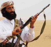 Anwar Awlaki depicted as Rambo in new issue of Inspire